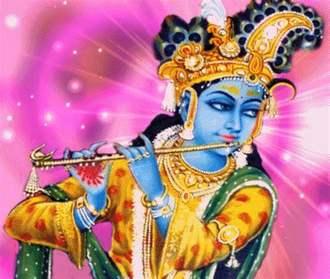 Hindu Gods Wallpapers Animated - rkbanshi animated gif hindu god
