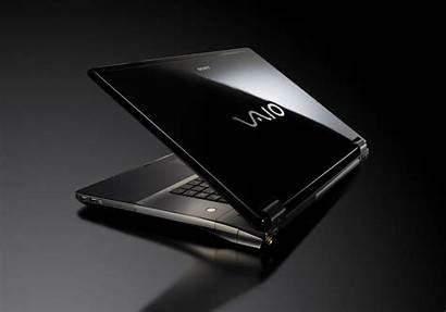 Laptop Untuk Keren Acer Wallpapers