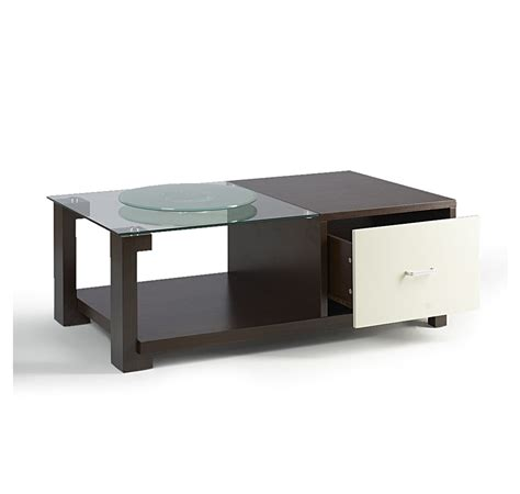 table spinning center designs verona coffee table best home design 2018