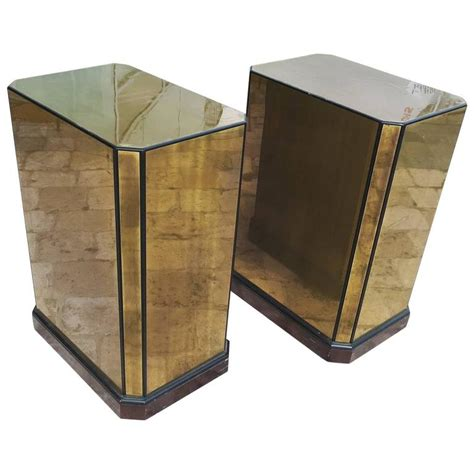 dining table bases for sale drexel brass and wood pedestals or dining table bases for