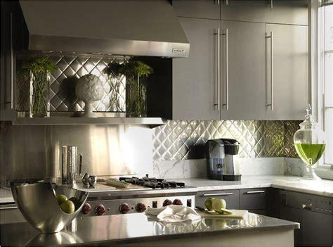 grey kitchen cabinets with backsplash modern gray kitchen cabinets design ideas