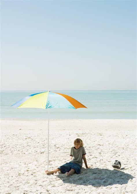 Does Avoiding The Sun Shorten Your Lifespan