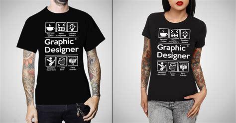 t shirt graphic design graphic design shirt i