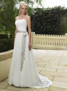 simple but wedding dresses of dress clothes fashion simple wedding dress