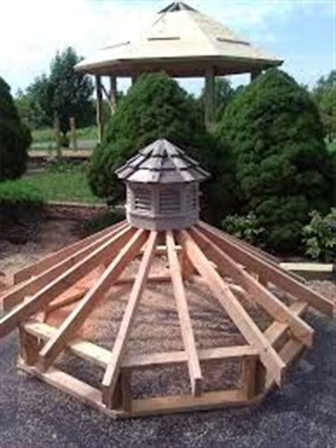 free octagon gazebo roof plans search gazebo roofs pinterest search gazebo roof