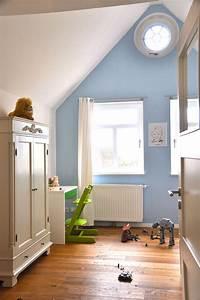 Wandfarbe Für Kinderzimmer : beautiful wandfarben kinderzimmer photos ~ Lizthompson.info Haus und Dekorationen