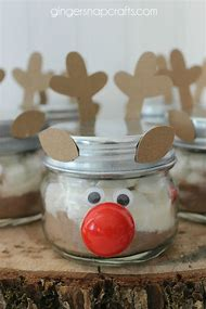 Best Hot Chocolate Gift - ideas and images on Bing | Find what you ...