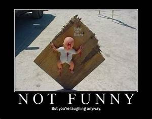 Monday Quotes Funny Jokes Laugh. QuotesGram