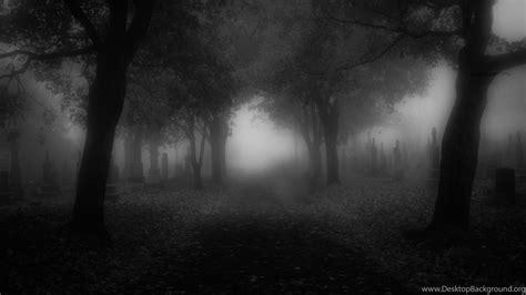 creepy background evil horror spooky creepy scary wallpapers desktop