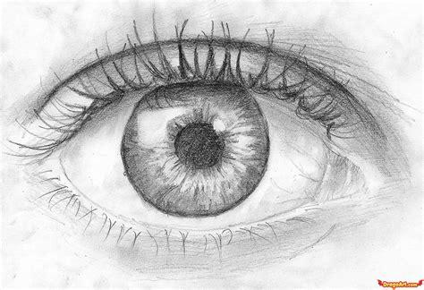 Как правильно подводить глаза карандашом? . . Яндекс Дзен . Яндекс Дзен . Платформа для авторов издателей и брендов