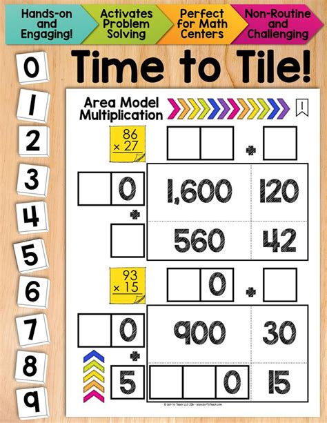 35338 best images about math for fifth grade on pinterest