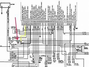 84 Pontiac Fuse Box Diagram