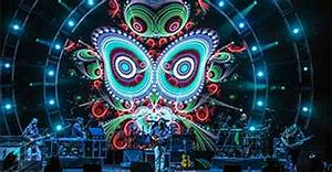LiveWidespreadPanic.com | Download Live MP3 and FLAC Shows