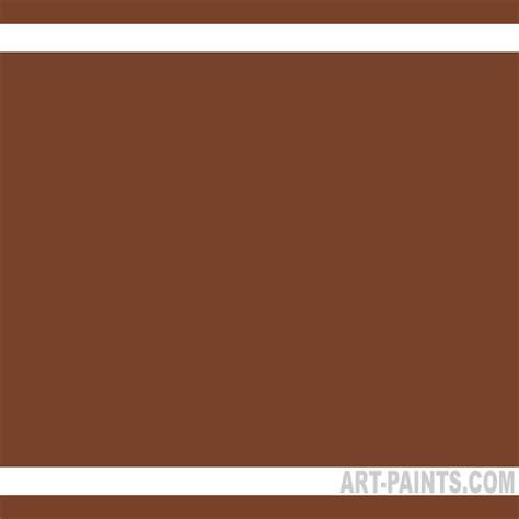 maple earth pastel paints 155 maple paint maple color