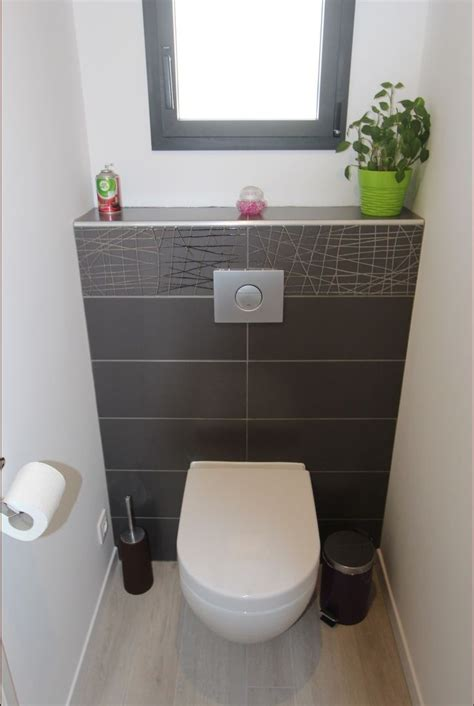 plan de travail cuisine sur mesure pas cher deco wc suspendu moderne avec deco wc suspendu moderne et