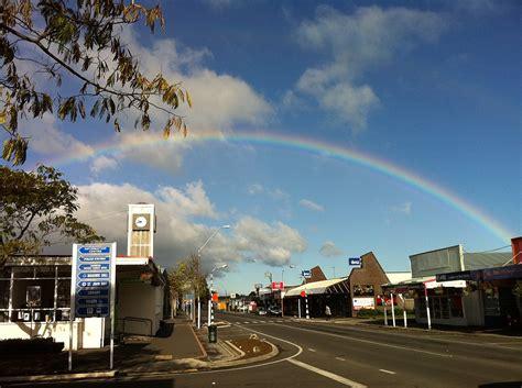 Carterton, New Zealand