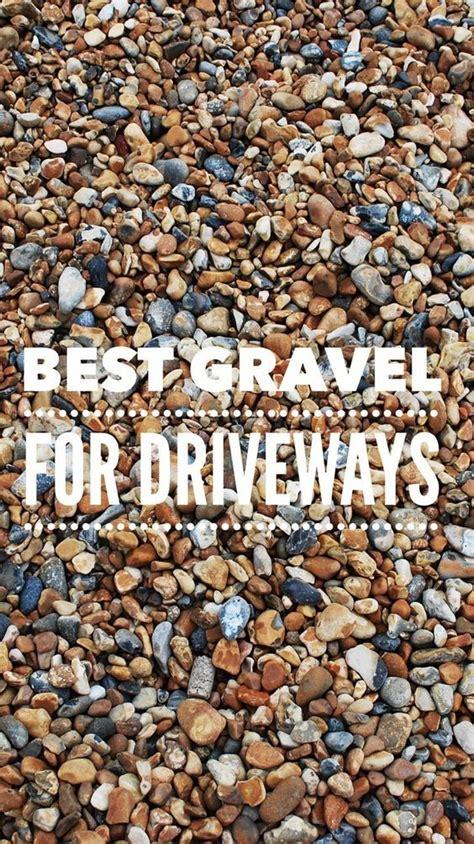 gravel driveway ideas  pinterest  gravel  driveway driveways  gravel
