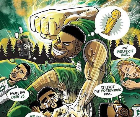 Reddit Celtics V Bucks | Fortnite Galaxy Skin Victory Royale
