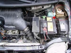 Vidange Twingo 2 : purge liquide de refroidissement twingo 2 ma maison personnelle ~ Gottalentnigeria.com Avis de Voitures