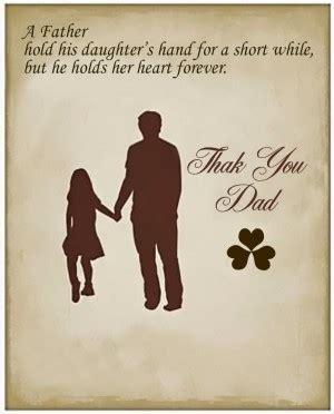 deceased dad quotes  daughter quotesgram