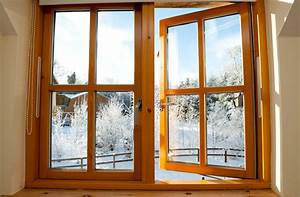 Scandinavian-Inspired Window Designs - Modernize