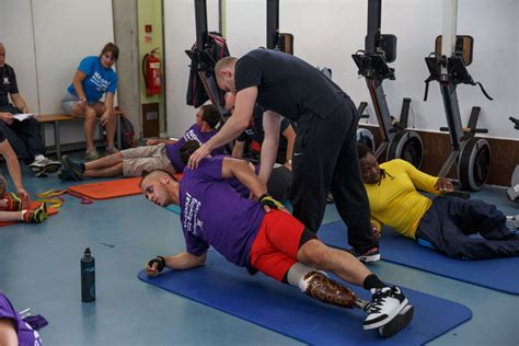 Strength And Conditioning Club Coach  British Rowing
