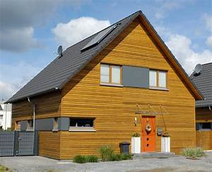 Fertighaus Bis 150 000 : fertighaus bis euro wie ist das m glich ~ Markanthonyermac.com Haus und Dekorationen