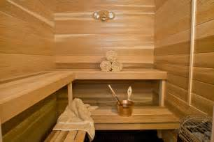 bathroom designs for small spaces sauna the homesource