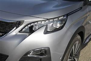 Peugeot 3008 Prix Neuf Essence : essai peugeot 3008 1 2 puretech 130 allure le test du 3008 essence photo 19 l 39 argus ~ Medecine-chirurgie-esthetiques.com Avis de Voitures