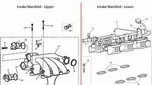 2002 Jaguar X Type Serpentine Belt Diagram