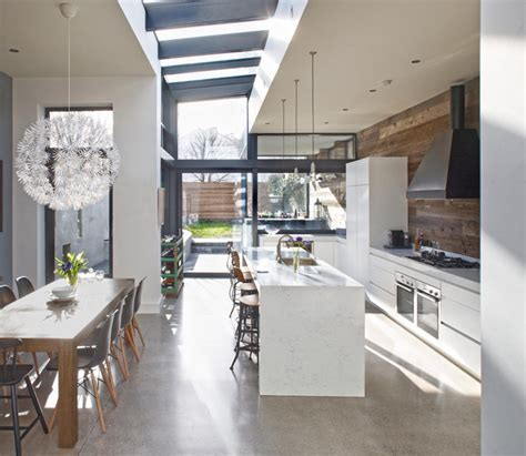 House in Dublin 4   Contemporary   Kitchen   Dublin   by