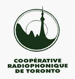 Contactez-nous - GrandToronto.ca