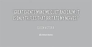 Queen Victoria Quotes Image Quotes At Relatably Com
