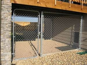 25 best ideas about outdoor dog kennels on pinterest for Buy outdoor dog kennel