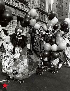 336 best images about # 125 Macy's Thanksgiving Parade on ...