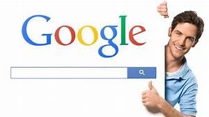 Artikel Suchen Mit Artikelnummer : google einstellungen tipps f rs suchen computer bild ~ Orissabook.com Haus und Dekorationen