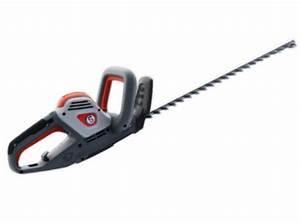 Meilleur Taille Haie Electrique : comment choisir son taille haie leroy merlin ~ Nature-et-papiers.com Idées de Décoration