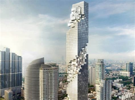 Modern expensve architecture buildings Architecture Designs