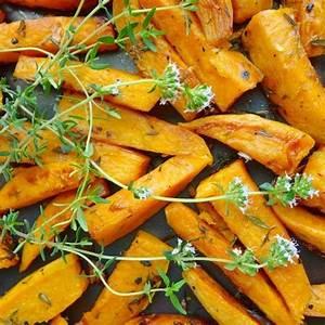Costco Roast Potatoes Cooking Instructions