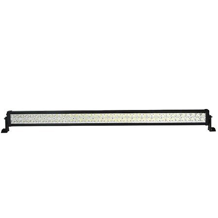 lifetime led lights 50 inch 100 led light bar