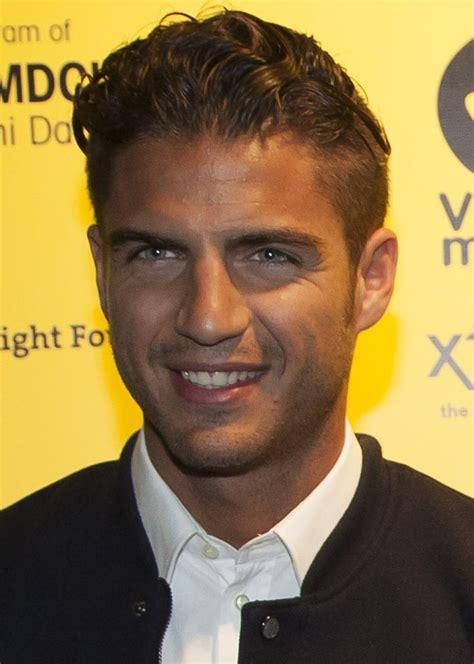 Maxi Iglesias - Wikipedia
