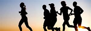 Sports Rehabilitation Services - Physical Medicine and ...  Active