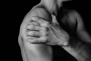 A Practical Guide To Shoulder Pain  Learn How To Self