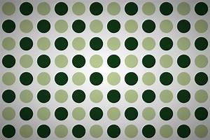 Free simple ring disc wallpaper patterns