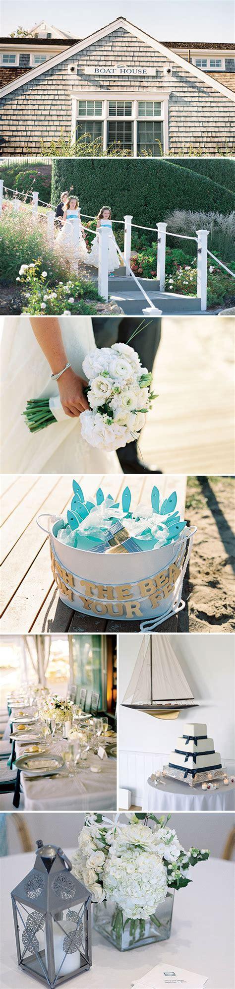wedding ideas for every season page 3 bridalguide
