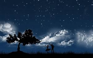 Good Night Wallpapers HD| HD Wallpapers ,Backgrounds ...