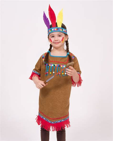 howgh ich habe 228 ht sewing costumes indianer kleid indianerin kost 252 m und indianer