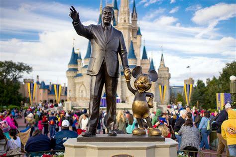 Images Of Disney World Walt Disney World Universal Studios Top Tips To Save