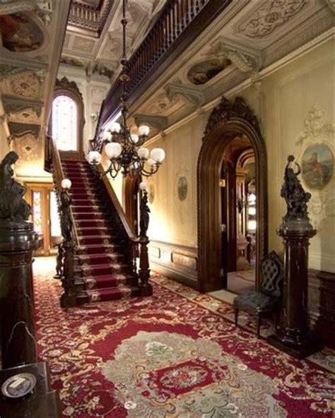 period homes interiors magazine mansion portland me address phone number