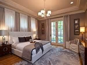 bedroom beautiful paint colors master bedrooms paint colors master bedrooms master bedroom